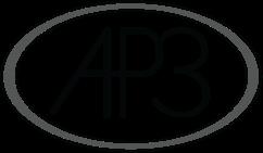 ap3_dark